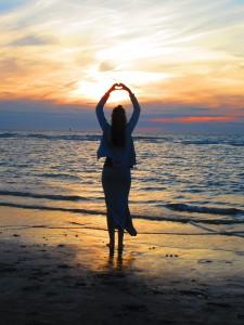 beach-dawn-dusk-160654